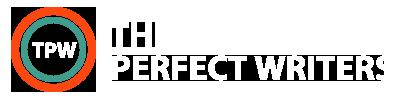 Theperfectwriters.com